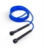 trenas Speed Rope - Five Ropes - 3 m - Blue