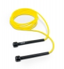 trenas Speed Rope - Five Ropes - 3 m - Yellow