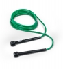 trenas Speed Rope - Five Ropes - 3 m - Green
